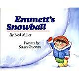 Emmett's Snowball