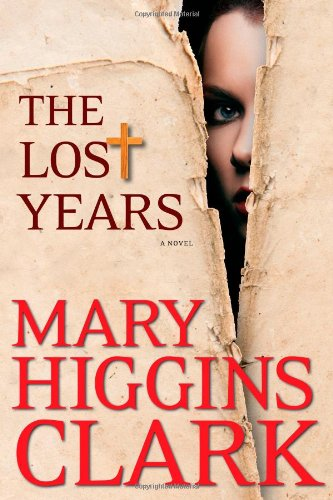 The Lost Years, Clark, Mary Higgins