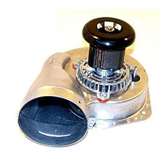 0131g00000p Jakel Furnace Draft Inducer Exhaust Vent