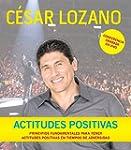 Actitudes positivas (Conferencia grab...