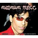 Maximum Prince: Interview