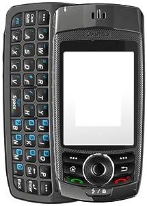 Pantech Duo C810 Unlocked GSM Cell Phone