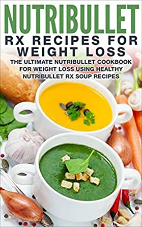 Weight Loss App Kindle Fire