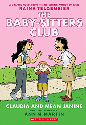 Claudia-and-Mean-Janine-Full-Color-Edition-The-Baby-Sitters-Club-Graphix-4