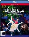 PROKOFIEV: Cinderella (Dutch National...