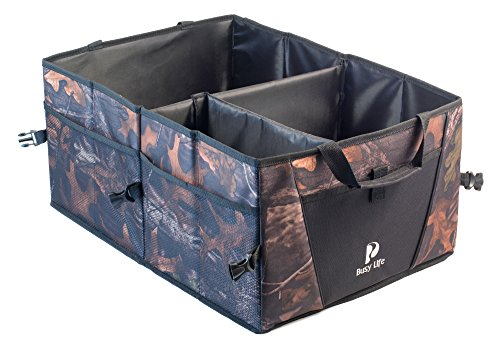 busy-life-trunk-organizer-camouflage-rugged-and-durable-for-carrying-all-items-great-all-purpose-sto