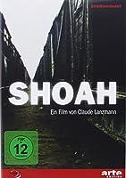 Shoah (Studienausgabe) [Import allemand]