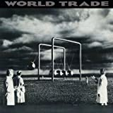 World Trade by Universal Japan