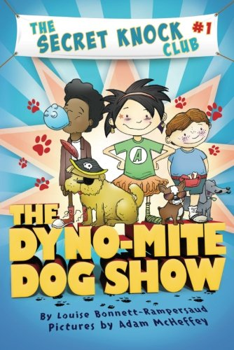 the-dyno-mite-dog-show-the-secret-knock-club