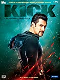 KICK [BOLLYWOOD][INCLUDES SPECIAL FEATURES]