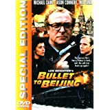Bullet to Beijing (Special Edition)by Michael Caine