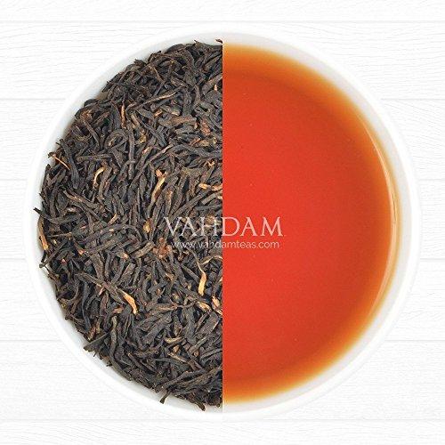 assam-halmari-clonal-premium-second-flush-black-tea-353oz-100g