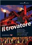 Verdi;Giuseppe Il Trovatore [Import]