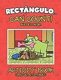 Rectángulo... Puede Contar! - Libro de Actividades