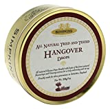 Simpkins Travel Sweets, Hangover Drops, One 200g Tin