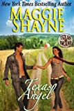 Texas Angel (Texas Brand Series Bonus Books)