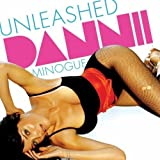 Unleashed: Hits & Rarities by Dannii