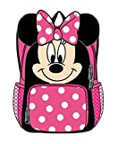 Disney Minnie Mouse Kids 12 backpack
