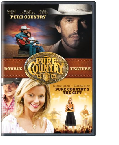 Pure Country 2: The Gift/ Pure Country (Pure Country 2 The Gift compare prices)