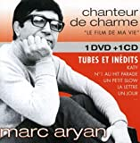 echange, troc Marc Aryan - Chanteur de Charme [DE Import]