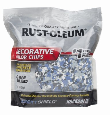 rust-oleum-lb-blu-gry-color-chip