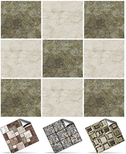 30-cream-marble-stone-self-adhesive-mosaic-wall-tile-decals-for-150mm-6-inch-square-tiles-ntp0-simpl