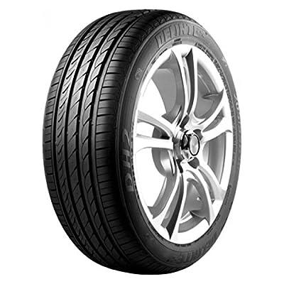 Sommerreifen Delinte DH2 165/65 R14 79T (E,C) von Delinte auf Reifen Onlineshop