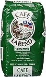 Alto Grande Super Premium Coffee Ground 8.8oz - 20 cans
