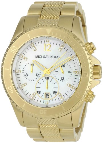 Buy cheap michael kors women 39 s watch mk5437 stores for Michaels craft store watches