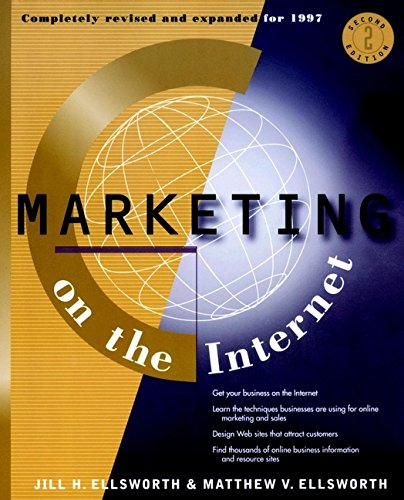marketing-on-the-internet-multimedia-strategies-for-the-world-wide-web