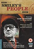 NEW Smiley's People (1982) (DVD)