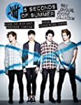 5 Seconds of Summer Photo Collection