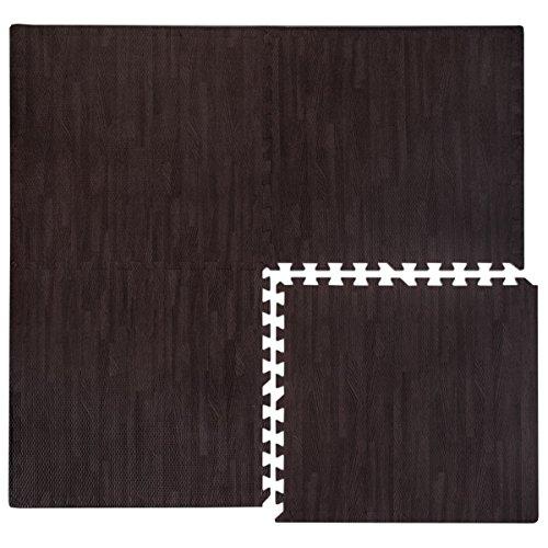 alfombra-puzle-eyepower-de-espuma-eva-estera-rompecabeza-de-gomaespuma-4-piezas-60x60cm-8-marcos-ili