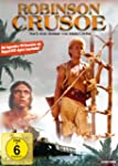 Robinson Crusoe (2 DVDs) - Die legend...