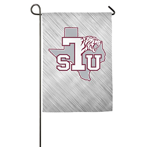 honorinmind-texas-southern-tigers-custom-outdoor-home-decorative-garden-flag