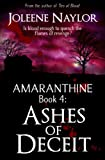 Ashes of Deceit (Amaranthine)