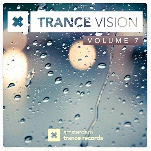 VA - Trance Vision Volume 7-WEB-2014-CMusic Download