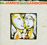 echange, troc Bob James - Double vision