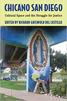 racism on trial the chicano fight for justice Title: a century of chicano history: empire, nations and migration  subject:  title: racism on trial: the chicano fight for justice.