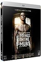 Les Poings contre les murs [Blu-ray]