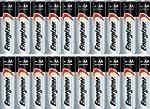 Energizer AA Batteries max Alkaline 2...