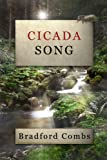 Cicada Song (The Anderson Series)
