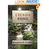 Cicada Song ebook