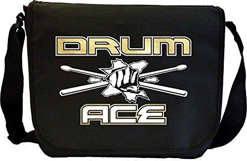 drum-fist-sticks-ace-sheet-music-document-bag-borsa-spartiti-musicalitee