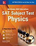 McGraw-Hill Education SAT Subject Tes...