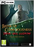 Brink of Consciousness: Dorian Gray Syndrome  (PC)
