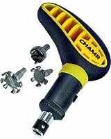 CHAMP スパイク鋲 Max Pro Wrench