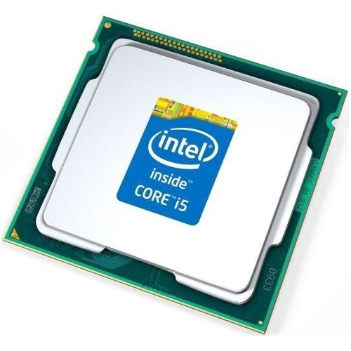 intel-core-i5-6600t-27ghz-lga1151-6mb-cache-tray
