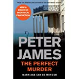 The Perfect Murder (Quick Reads)by Peter James