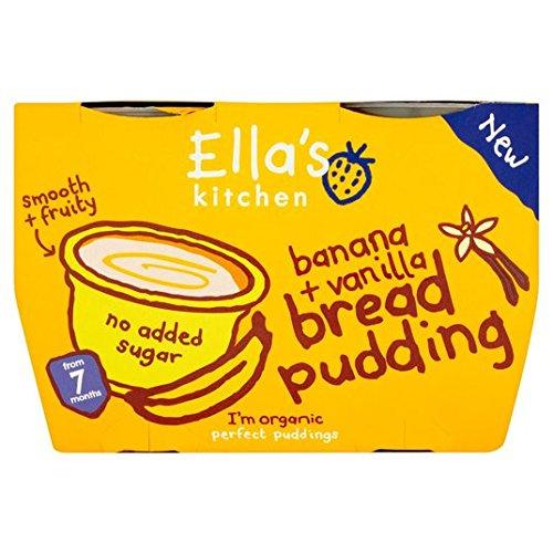 Ellas-Kche-Banana-Vanilla-Bread-Pudding-4-x-80g